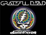 Official Site of the Grateful Dead